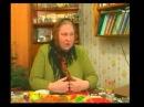 Видео про ад и рай! Психолог была в аду и в Раю!