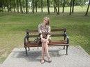 Фотоальбом Галины Назиной