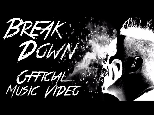 Twiztid Breakdown Official Music Video Get Twiztid The Darkness