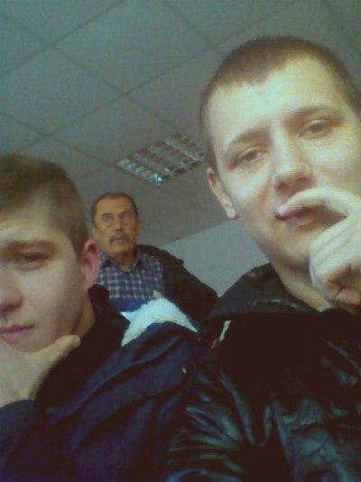 Ярослав Савченко, 25 лет, Черкассы, Украина