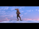 Снежная Королева (2012) трейлер | KinoCC