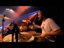 Samsara Blues Experiment - Rockpalast 24.10.2012