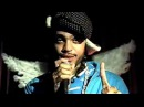 Gym Class Heroes: Cupids Chokehold ft. Patrick Stump OFFICIAL VIDEO