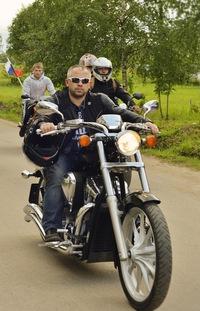 Глазунов Алексей