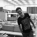 Личный фотоальбом Михаила Безногия