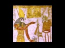 War Song of Horus and Sekhmet Ancient Egyptian Music from the CD Tears of Isis