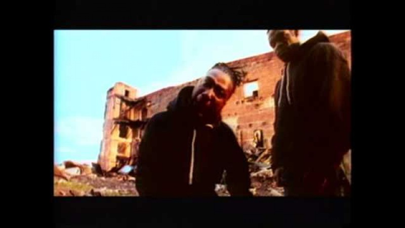 Ol'Dirty Bastard Shame On A Nigga Outro of Wu Tang Clan Ain't Nuthing Ta Fuck Wit video