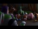 История игрушек Большой побег/Toy Story 3 (2010) IMAX-трейлер