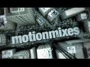 Motionmixes Case Study 1010 WINS New York