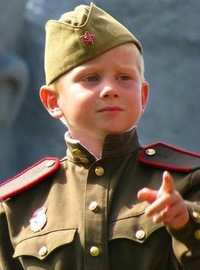 Филимонов Сергей