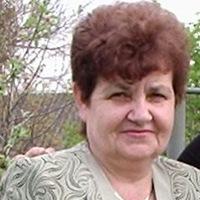 Вера Кузнецова---Гуглич