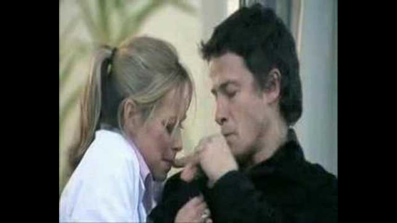 Green Wing Deleted Scenes 1.1