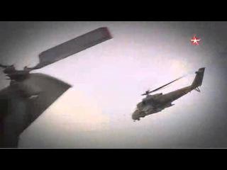 Праздничный фейерверк для ИГИЛ: российские летчики отмечают день армейской авиации