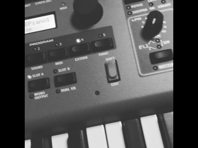 "I am x Dreamer on Instagram Good night 🤔❤️"""
