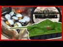 World of Tanks, шоколадные яйца Мир танков Kinder Surprise eggs. Киндер сюрприз