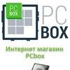 Комплектующие для компьютера, ноутбуки | PCbox