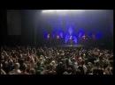 Schiller mit Heppner - Dream Of You qoob unofficial Remix 2014