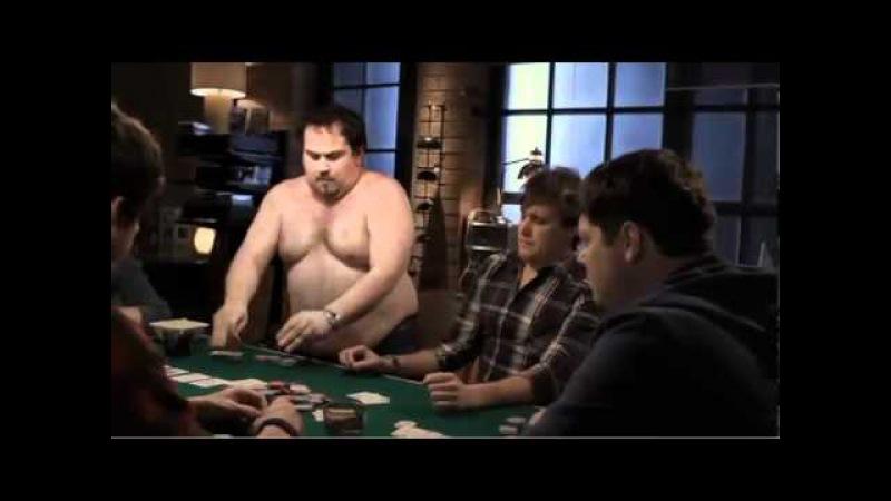 Mom strip poker xxx galery
