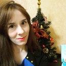 Marina Suschenya фотография #16
