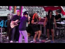 SingStar presents Take 40 Live featuring Jamiroquai