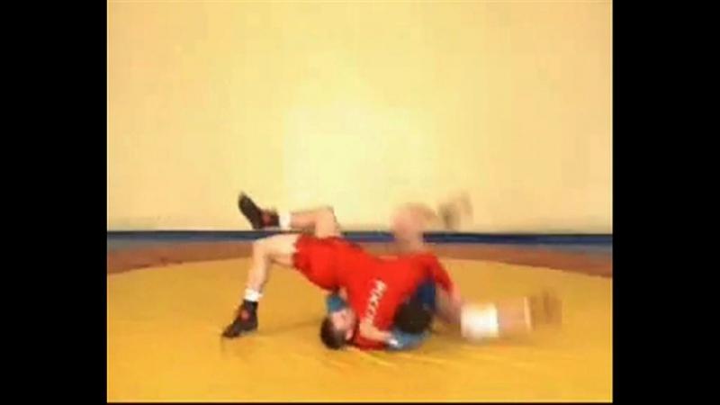Дмитрий Меленевский Лучшая мотивация в Спорте Найди себя