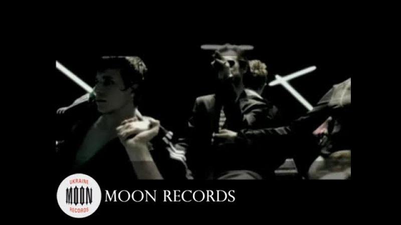 Dazzle Dreams - Shock Your Mind (HD)