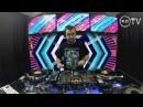 PAN4EZ Live @PLAY TV RADIO NOSTALGIE 99fm 1 04 2016