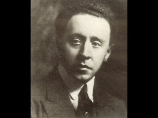 Chopin Polonaises - Rubinstein (1934/1935 recordings)