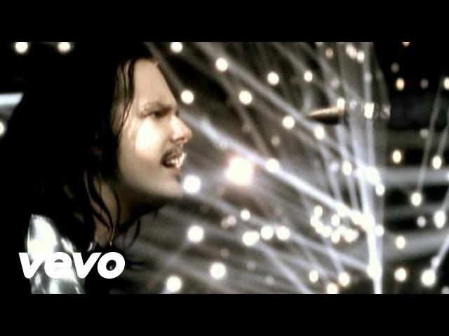 Korn Freak On a Leash Official Video