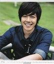 Личный фотоальбом Юна Чжи-Ху
