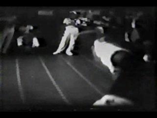 1973 - Рода в академии Мастера Зе Педро (2/2)