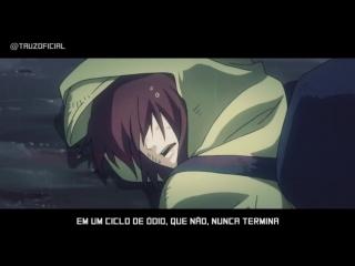 Rap do nagato _ pain (naruto) _ tauz raptributo 21