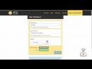 Заработок BITCOIN на буксах BTC Clicks и REFBIT