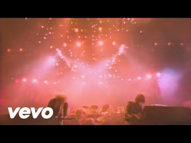 Judas Priest The Sentinel Live from the 'Fuel for Life' Tour