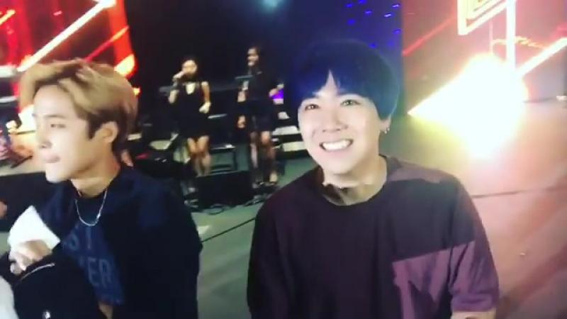 08.05.16 Instagram ftgtjhc (Jonghoon) - KTMF2016