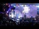 Речь Навального 6 сентября проспект Сахарова