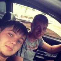 ДмитрийМанылов