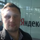 Фотоальбом человека Егора Гапановича