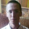 Alexey Doronin