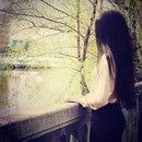 Фотоальбом Юляшки Собкаловой