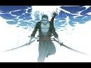 One Piece - Roronoa Zoro Tribute - Feel Invincible [AMV]