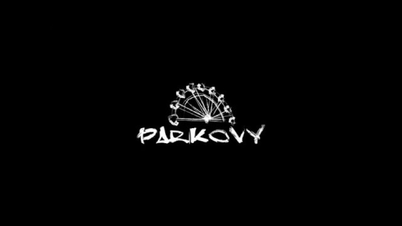 Welcome to PARKOVY