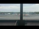 Цареградцев жжёт! RDS Сибирь 2 этап Nissan Silvia LS13 VS Black Monster BadASS GTR 32