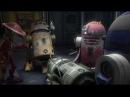 Звездные войны Войны клонов / Star wars The Clone wars 5 сезон 10 серия
