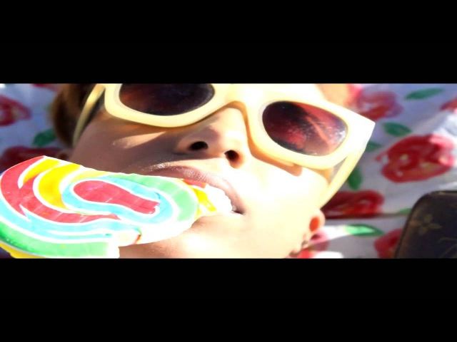 SNOB MOBB TRIPPY CUP OFFICIAL VIDEO HD