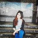 Личный фотоальбом Дарьи Суминой
