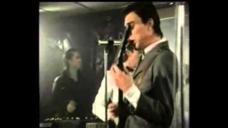 Fischer Z - So Long (1980)