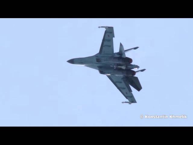 10 топ Вальс на крыльях Высший пилотаж