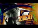 지코(ZICO) - 유레카 (Eureka) (Official Music Video