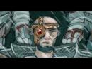 Risen OldStoryboard - FanVideo by Digan